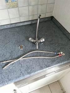 Warmwasserboiler Für Küche : warmwasserboiler niederdruck klimaanlage und heizung ~ Markanthonyermac.com Haus und Dekorationen