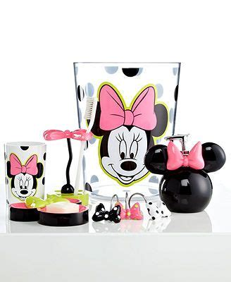 mickey mouse kitchen accessories 17 best images about disney home decor on 7488