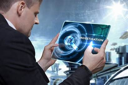 Government Investigation Federal Basic Investigations Respond Tips