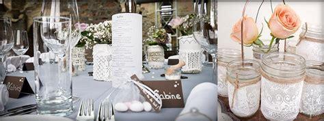 hochzeit vintage deko vintage hochzeit nostalgisch und edel wedding deluxe ihr hochzeitsplaner f 252 r leipzig und
