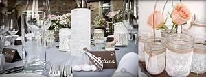 Vintage Vasen Und Mason Jars Glser Fr Hochzeit Mieten