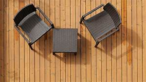 Bodenbelag Für Balkon : bodenbelag f r balkon und terrasse holz beton oder stein ~ Eleganceandgraceweddings.com Haus und Dekorationen