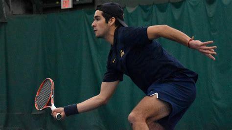juan carranza mens tennis university  toledo athletics