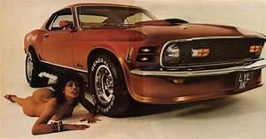70 mustang restomod #70mustang #restomod #mustang | Awesome 60s Mustangs Restomods | Pinterest ...