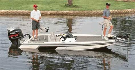 Skeeter Boats For Sale Indiana by 1990 Skeeter Boats For Sale In Indianapolis Indiana