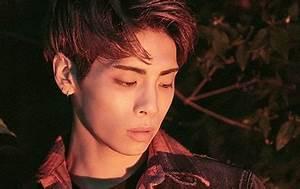 Breaking: SHINee's Jonghyun Has Passed Away; Police And SM ...