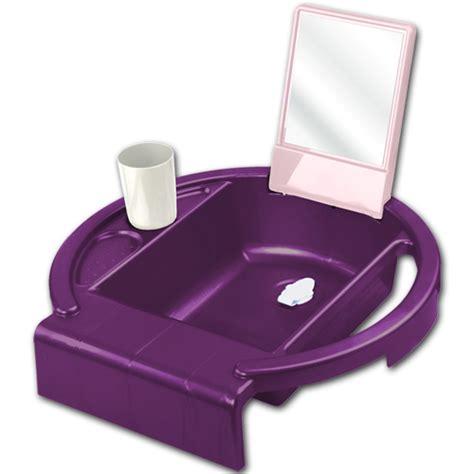 Waschbecken Für Kinder by Rotho Kiddy Wash Kinderwaschbecken Waschschale Waschbecken
