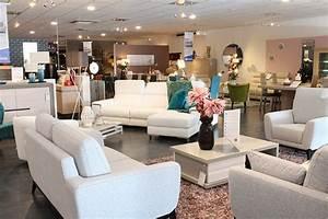 Magasin Bricolage Annecy : entrepot bricolage annecy affordable label broc ~ Melissatoandfro.com Idées de Décoration