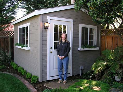tuff shed artist studio shed shop testimonials studio home office