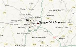 Chevigny St Sauveur : guide urbain de chevigny saint sauveur ~ Maxctalentgroup.com Avis de Voitures