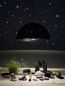 Led Lampe Sternenhimmel : 44 fotos sternenhimmel aus led f r ein luxuri ses interieur living sternenhimmel sternen ~ Frokenaadalensverden.com Haus und Dekorationen