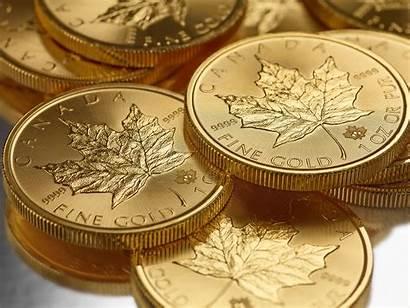 Money Coins Canada Macro Metal Wallpapers Backgrounds
