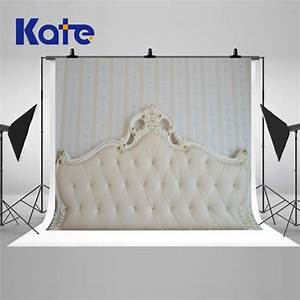 Luxury, Bedroom, Headboards, Photography, Backdrops, By, Katehome2014
