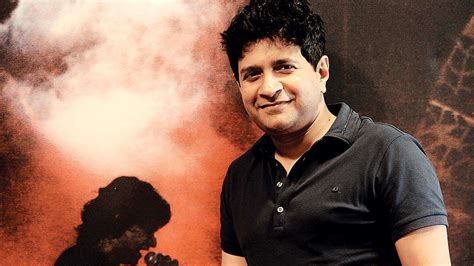 50 And Counting! Singer Kk Completes Half Century But
