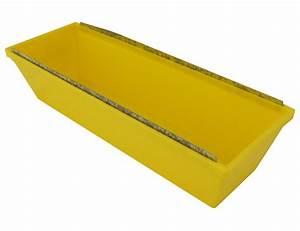 Bassin En Plastique : bassin en plastique rebord de m tal ~ Premium-room.com Idées de Décoration