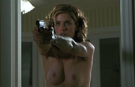 Amanda Peet Topless Thefappening Pm Celebrity Photo Leaks