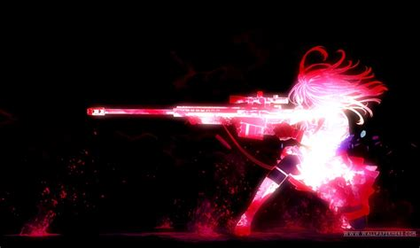 Neon Anime Wallpaper - backgrounds for 27 wallpapers adorable wallpapers