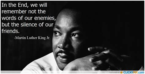 mlk funny quotes quotesgram