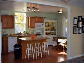 kitchen on a budget ideas kitchen kitchen remodel ideas on a budget kitchen
