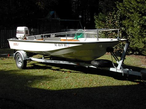 Boston Whaler Boats Website by Boston Whaler 15 Sport For Sale Malvorlagengratis