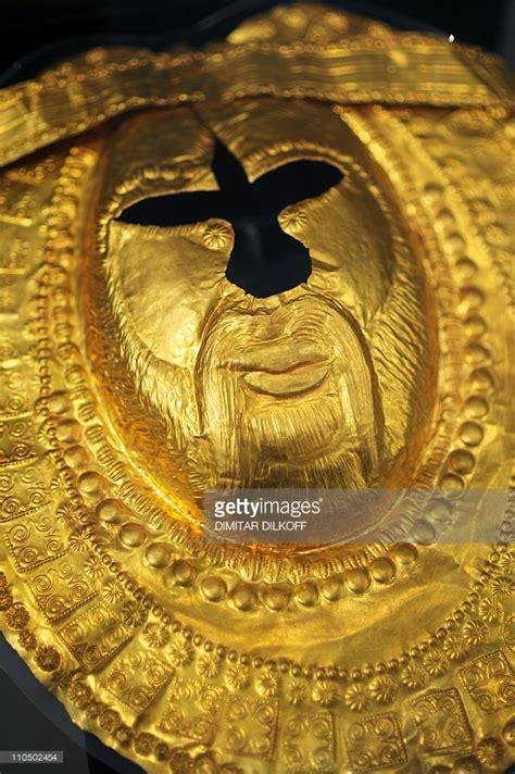 thracians images  pinterest civilization
