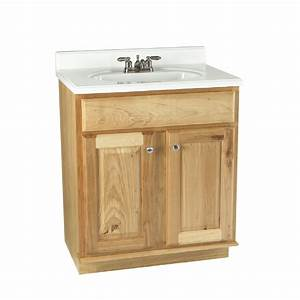 Discount bathroom vanity cabinets for your home for Bathroom caninets