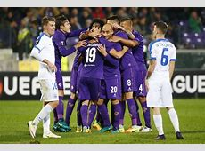 Fiorentina Player Salaries 201819 Weekly Wages
