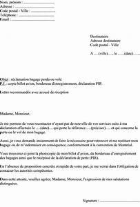 Ajouter Bagage Air France : klm bagage ~ Gottalentnigeria.com Avis de Voitures