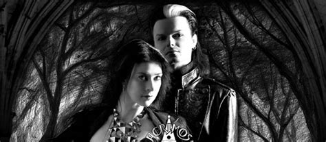 official homepage  lacrimosa