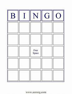international bingo association downloads With bingo sheet template