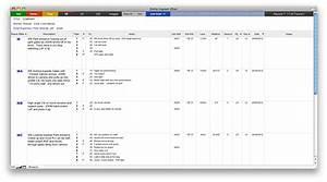 script supervisor lined script images With script supervisor template