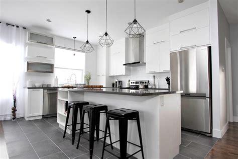 armoire de cuisine boucherville armoires de cuisine à st jérôme et rénovation salles de