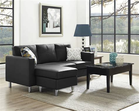american freight sectional sofas sectional sofas columbus ohio living room charcoal