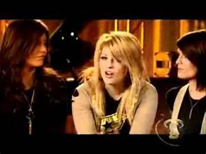 BarlowGirl Interview: Scripture Behind the Song (Gospel ...