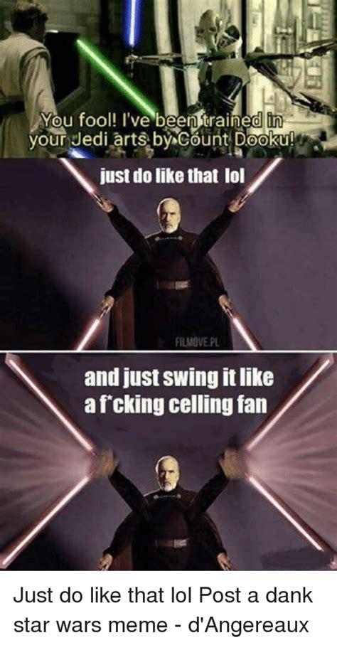 Best Star Wars Memes - 25 best memes about star wars meme star wars memes