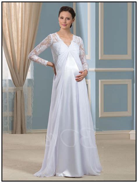 short flowy dresses  sleeves  fashion style