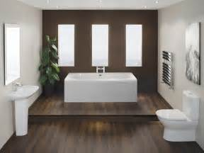 modern bathroom decor ideas 28 best contemporary bathroom design
