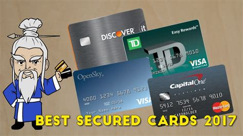 What Is The Best Secured Credit Card? (2017)  Youtube. Window Replacement Quotes Savior Pest Control. Free Sampling Software San Diego Business Law. Killing Mold And Mildew Nursing Home Software. Toad For Oracle Training Home Loans No Credit. Microsoft Sql Performance Analyzer. Payscale Registered Nurse Google Mail Backup. What Is The Best Insurance Company To Work For. Courses You Can Take In College
