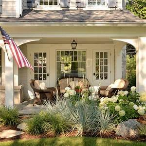 1000 images about Charming Exteriors on Pinterest