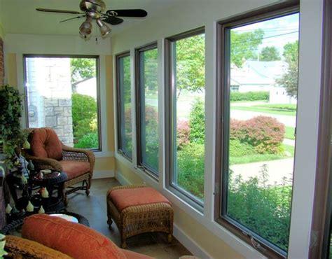 casement windows renewal  andersen  cincinnati