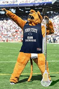 24 best LAX * Penn State Lacrosse images on Pinterest ...