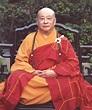 南海禅寺全球资讯网--白公上人對於臺灣佛教中國化居功至偉!