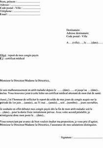 Certificat D Immatriculation D Un Véhicule : pin demande de certificat d immatriculation d un v hicule neuf cerfa n on pinterest ~ Gottalentnigeria.com Avis de Voitures