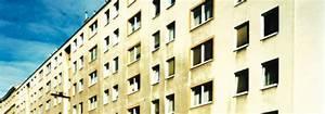 Ingolstädter Straße 172 : kaiser ebersdorfer stra e 172 wbv gpa wohnbauvereinigung f r privatangestellte ~ Eleganceandgraceweddings.com Haus und Dekorationen