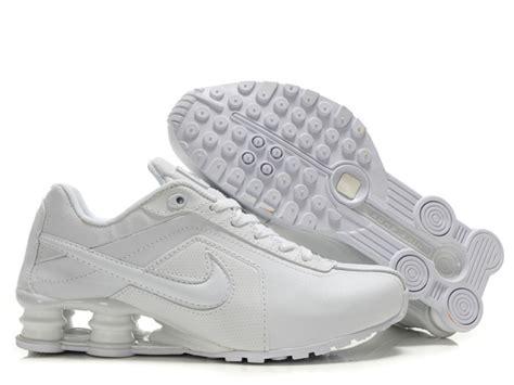 nike si鑒e social shox r4ebay scarpe nike shox ipertensioneonline it