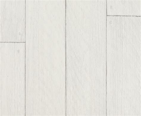 vinyl plank flooring white white wood vinyl plank flooring platinum virgin white wood vinyl flooring carpetright want