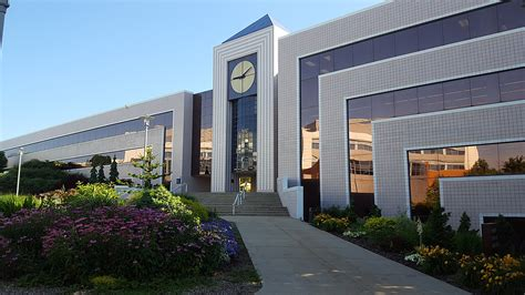 western michigan university moves raise tuition