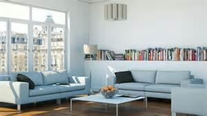wohnzimmer in petrol gestalten wohnzimmergestaltung gt gt tolle inspirationen bei westwing