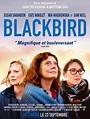 Blackbird DVD Release Date | Redbox, Netflix, iTunes, Amazon