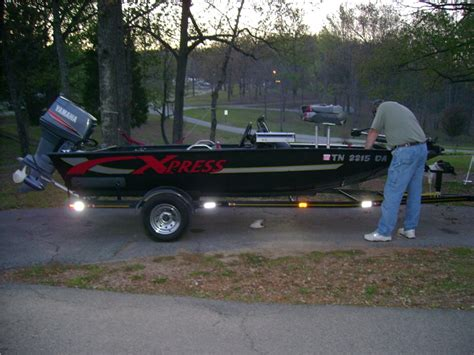 Xpress Boats Dealer by Xpress Boats